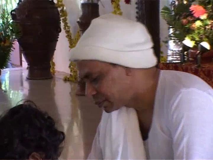 Vijayadasami 2002