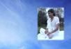 Sri Babujis Assurance